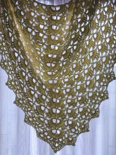 Vanilla_shawl_2_small2