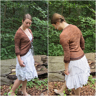 Copper_cardigan_small2