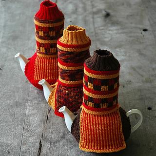 Mongolian_sock_warriors_2_medium_small2
