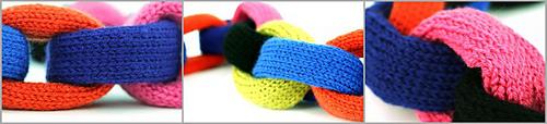Knittedchain3x3_medium