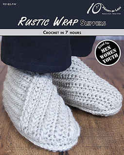 Rustic-wrap-slippers-cover_small2