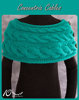 Concentric-cables-teal-shawl_small2