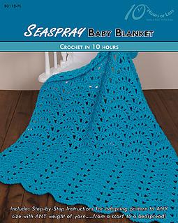 Seaspray-cover_small2