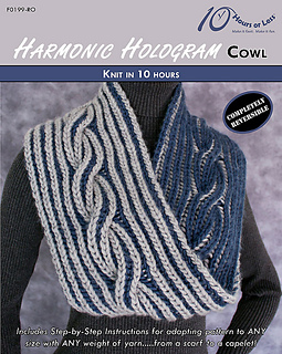 Harmonic-hologram-cover_small2