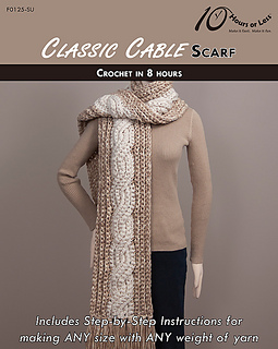 Classic-cable-scarf-cover-enlarged_small2