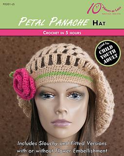 Petal-panache-cover_small2