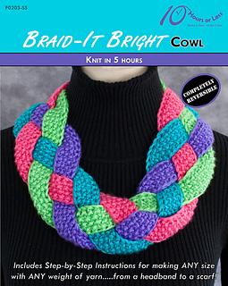 Braid-it-bright-cover_small2