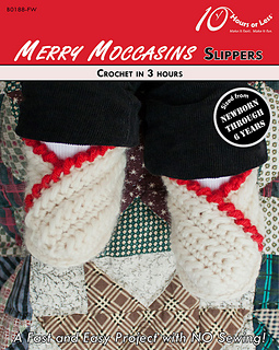 Merry-moccasins-slippers-cover-enlarged_small2