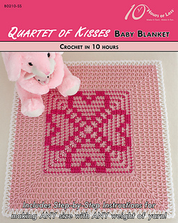 Quartet-of-kisses-baby-blanket-cover_small2