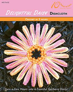 Delightful-daisy-cover_small2