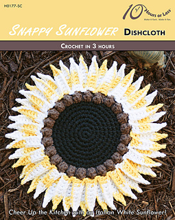 Snappy-sunflower-cover_small2