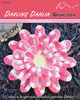 Darling-dahlia-cover_small2