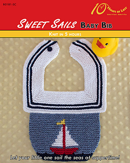 Sweet-sails-baby-bib-cover-enlarged_small2