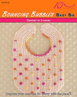 Bouncing-bubbles-bib-cover_small2