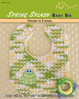 Spring-splash-bib-cover_small2