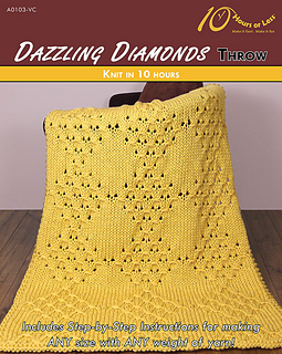 Dazzling-diamonds-throw-cover_small2