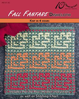 Fall-fanfare-dishcloth-cover_small2