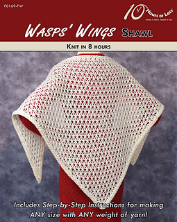 Wasps-wings-cover_small2