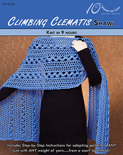 Climbing-clematis-shawl-cover_small2