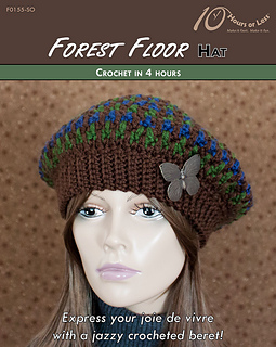 Forest-floor-hat-cover_small2