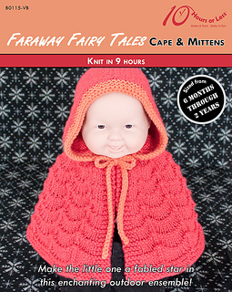 Faraway-fairy-tales-cover_small2