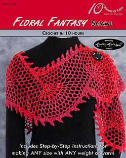 Floral-fantasy-shawl-cover_small2