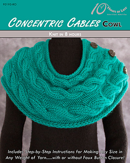 Concentric-cables-cowl-cover_small2