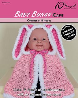 Baby-bunny-cape-cover_small2