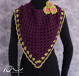 Bountiful-beauty-cowl-for-ravelry_small2