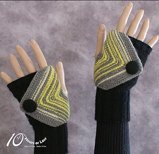 Graceful-goth-fingerless-mittens-cover-for-ravelry-only_small2