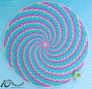 Varicolor-vortex-baby-blanket-for-ravelry-only_small2