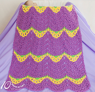 Daisy-downpour-baby-blanket-for-ravelry-only_small2