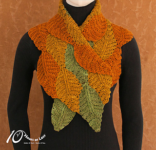 Flurry-of-foliage-scarf-ravelry-only_small2
