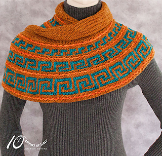 Ancient-artifact-shawl-for-ravelry_small2