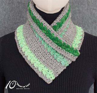 Fern-flourish-neck-warmer-for-ravelry_small2