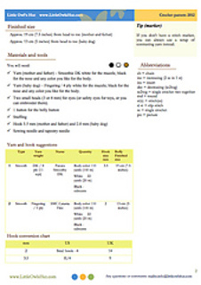 Buffy_the_dog_crochet_pattern_page_2_small2