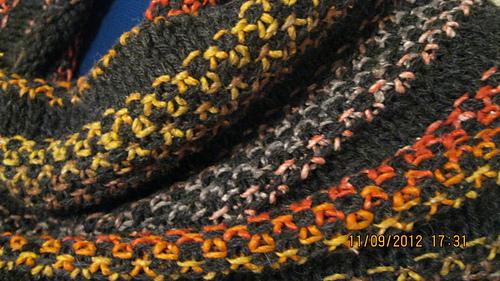 Autumn_shawls_2012_011_medium