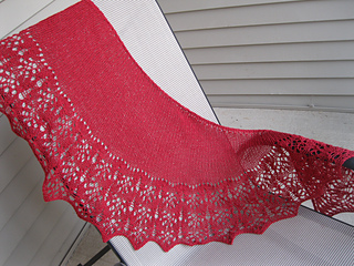 Red_nature_s_lace_003_small2