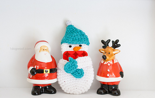 Snowman_gift_card_holder-9_medium