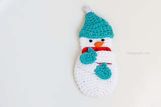 Snowman_gift_card_holder-8_small2