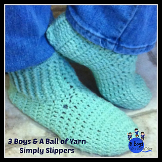 Simply_slippers_tiger_small2