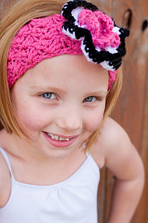 Shelby_s_headband_3_small2