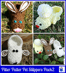 Pitter_patter_pet_slippers_pk2_small