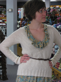 R_and_r_knits_008_small2