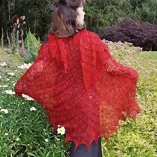 A_shawl_for_stevie_nicks__wrapped_back_view_small2