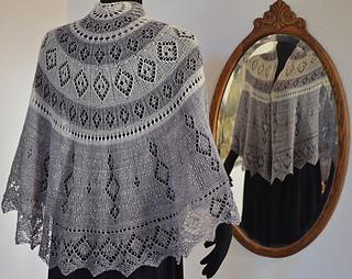 Estelle_s_shawl_small2