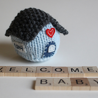 Baby_welcome_1_small2