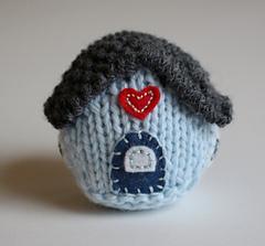 House_baby_boy_2b_small