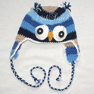 20140924-01a-adorableowlhat_small2