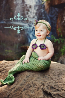 Mermaid_1_small2